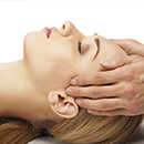 Cranial Sacral Therapy Scottsdale